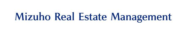 Mizuho Real Estate Management Co., Ltd.